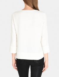 Блуза женские Armani Exchange модель 6YYH25-YN41Z-0111 купить, 2017