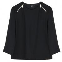 Armani Exchange Блуза жіночі модель 6YYH25-YN41Z-1200 купити, 2017