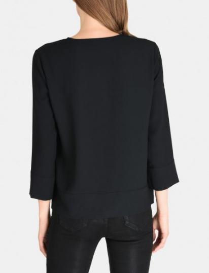 Armani Exchange Блуза жіночі модель 6YYH25-YN41Z-1200 придбати, 2017