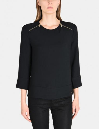 Armani Exchange Блуза жіночі модель 6YYH25-YN41Z-1200 , 2017
