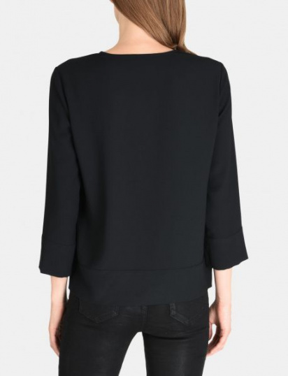 Armani Exchange Блуза жіночі модель 6YYH25-YN41Z-1200 ціна, 2017