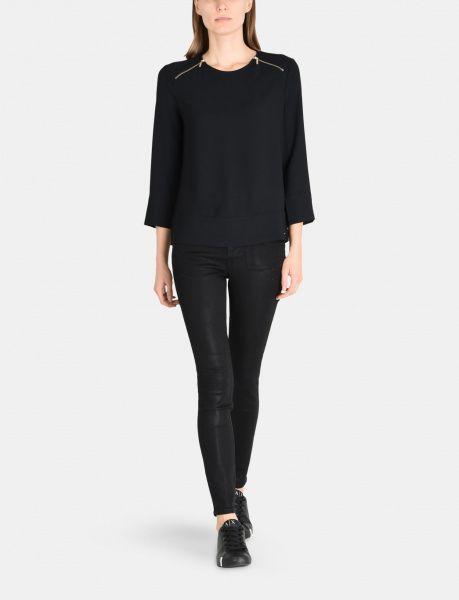 Блуза женские Armani Exchange модель QZ996 отзывы, 2017