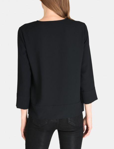 Блуза женские Armani Exchange модель QZ996 цена, 2017