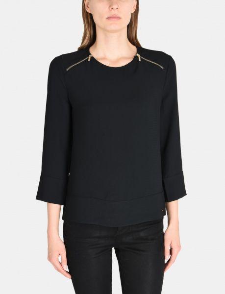Блуза женские Armani Exchange модель QZ996 приобрести, 2017