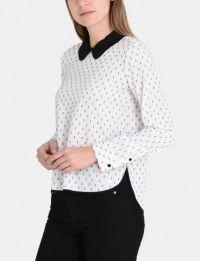Блуза женские Armani Exchange модель QZ997 отзывы, 2017