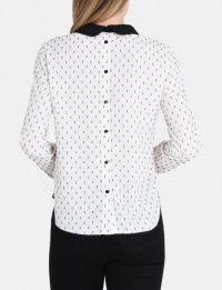 Блуза женские Armani Exchange модель QZ997 приобрести, 2017