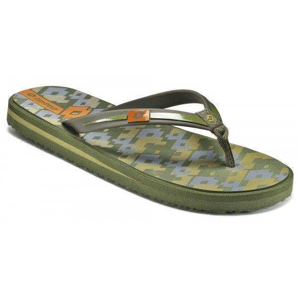 Вьетнамки для мужчин WAYA FUEGO VI R6282 купить обувь, 2017