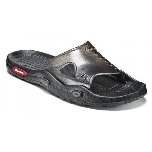 Шлёпанцы для мужчин MANUI III R6301 размеры обуви, 2017