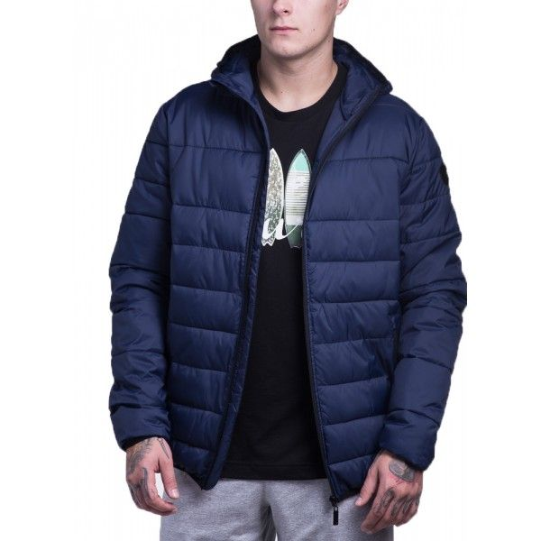 Lotto Куртка синтепоновая мужские модель R7485 приобрести, 2017