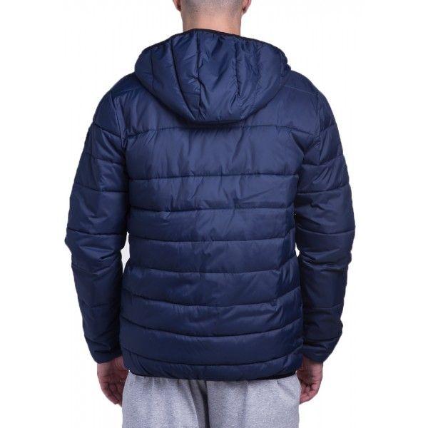 Lotto Куртка синтепоновая мужские модель R7485 , 2017