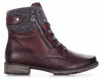 женская обувь Remonte 36 размера , 2017