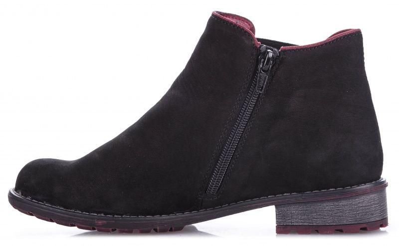 Ботинки для женщин Remonte RD11 брендовые, 2017