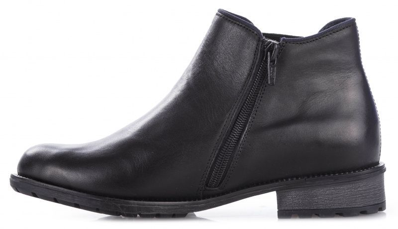 Ботинки для женщин Remonte RD12 брендовые, 2017