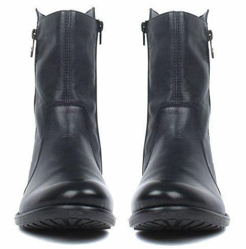 Ботинки для женщин Remonte RD19 брендовые, 2017