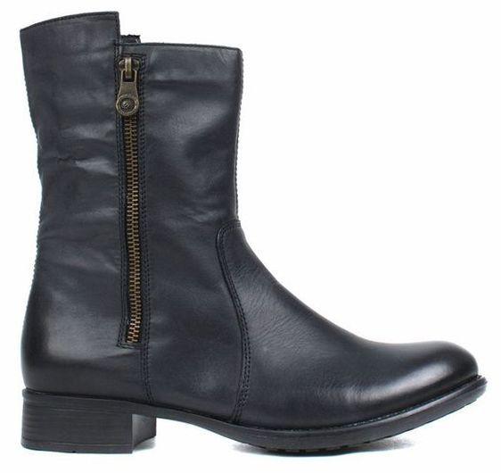 Ботинки для женщин Remonte RD19 цена, 2017