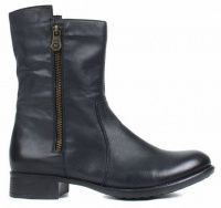 женская обувь Remonte 38 размера , 2017