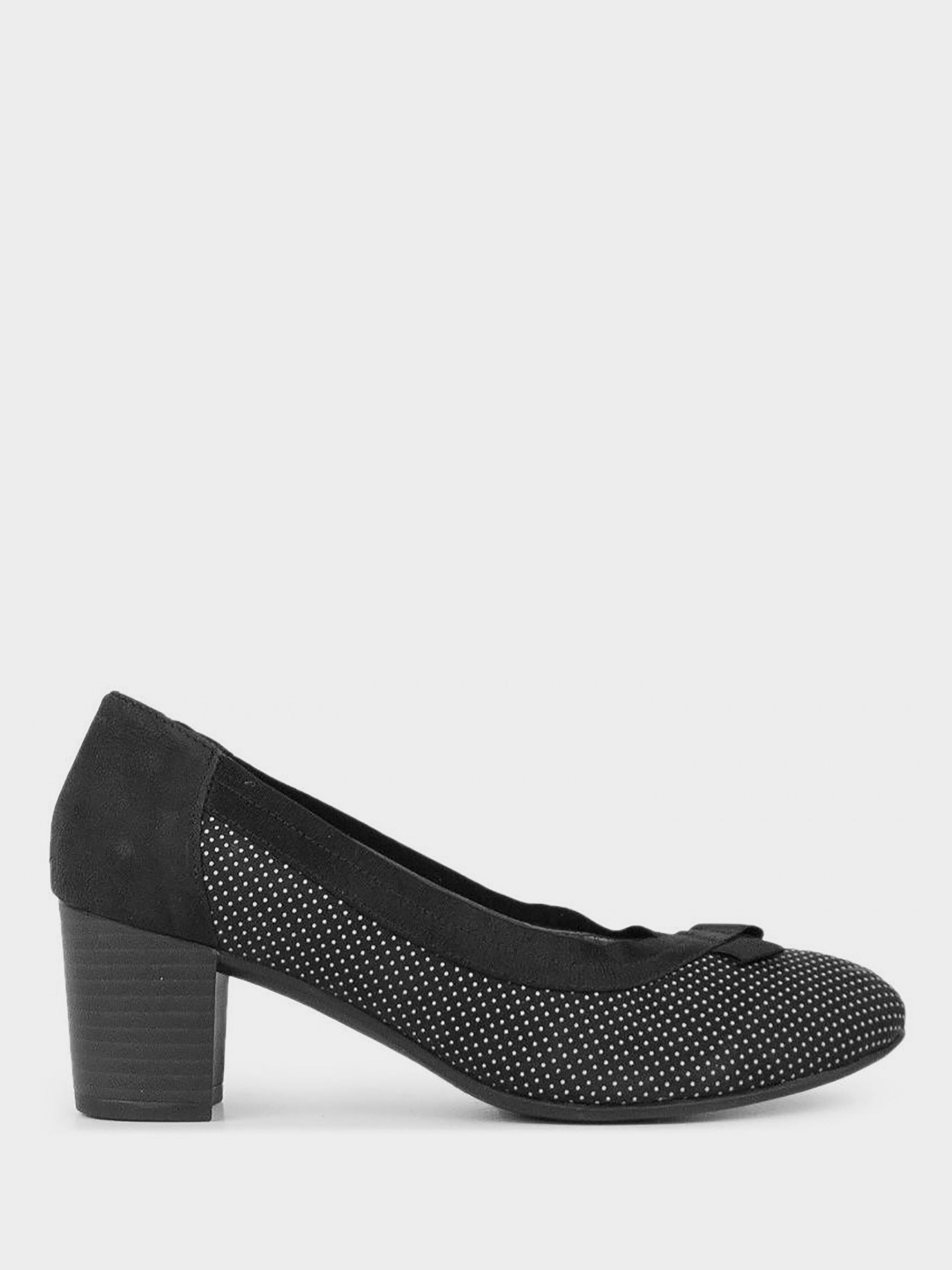 Туфли женские Remonte туфлі жін. (36-42) RD25 Заказать, 2017