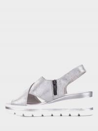Remonte  модне взуття, 2017