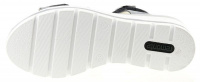 Босоніжки  для жінок Remonte босоніжки жін. (36-41) D1565/14 купити в Iнтертоп, 2017