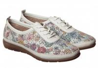 Напівчеревики  для жінок Remonte D1904/91 розміри взуття, 2017
