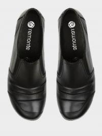 Напівчеревики  жіночі Remonte туфлі жін. (36-42) D7316/01 ціна, 2017