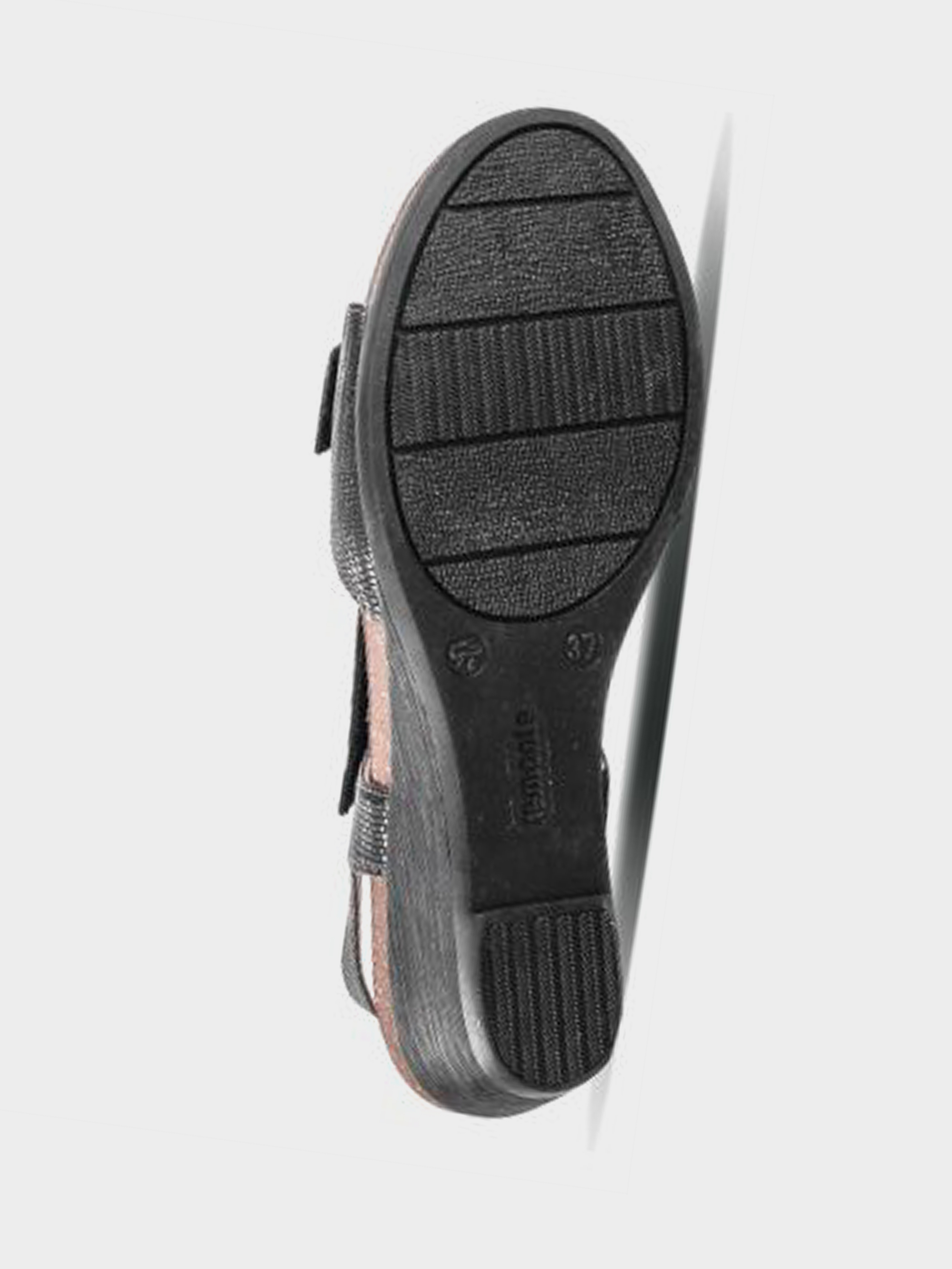 Босоножки для женщин Remonte RD48 размеры обуви, 2017