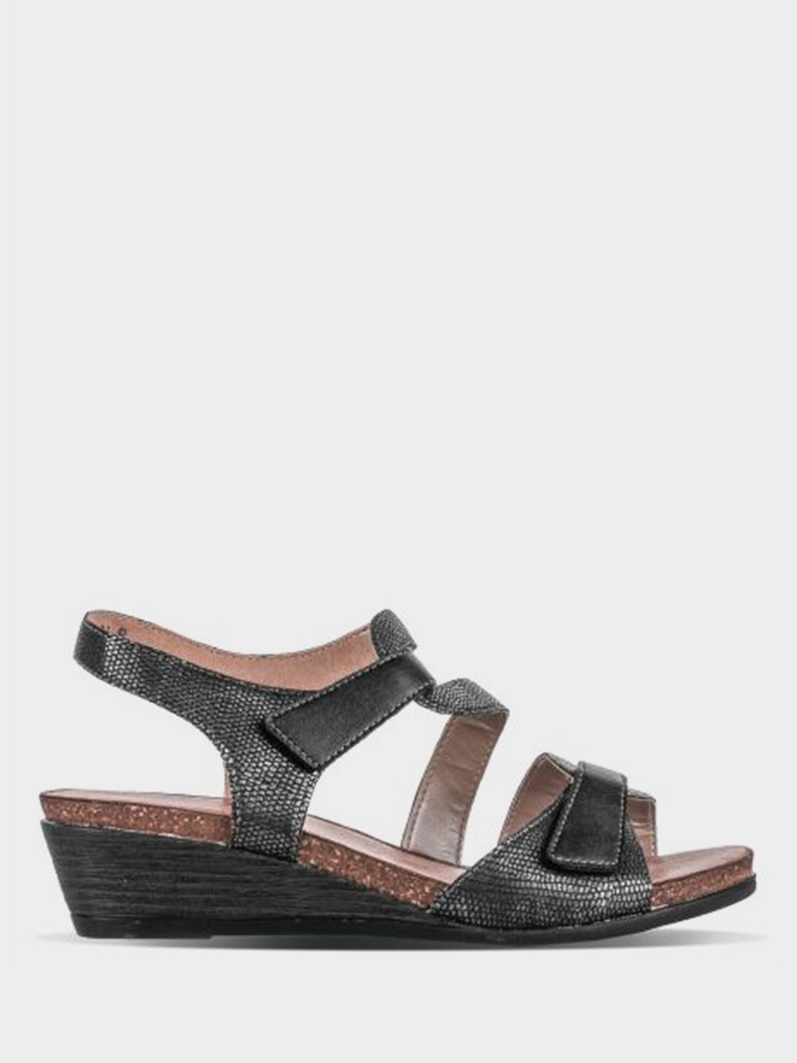 Босоножки для женщин Remonte RD48 размерная сетка обуви, 2017
