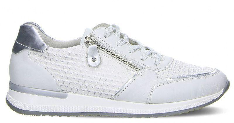Кроссовки для женщин Remonte RD49 размерная сетка обуви, 2017