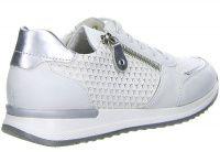 Кроссовки для женщин Remonte RD49 размеры обуви, 2017
