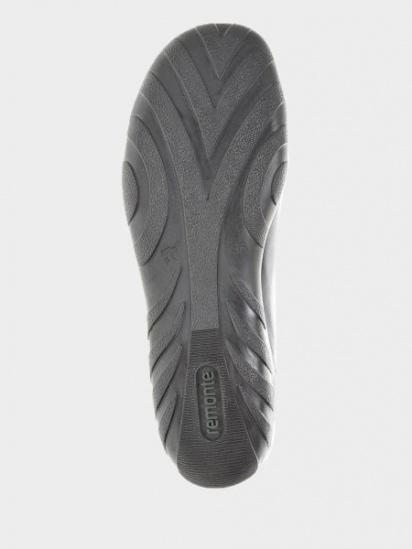 Черевики зі шнурівкочеревики зі шнурівко Remonte модель R3491/14 — фото 2 - INTERTOP