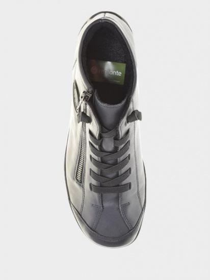 Черевики зі шнурівкочеревики зі шнурівко Remonte модель R3491/14 — фото 3 - INTERTOP