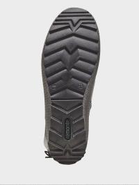 Сапоги для женщин Remonte RD62 размерная сетка обуви, 2017