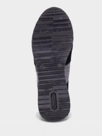 Полуботинки для женщин Remonte RD64 модная обувь, 2017