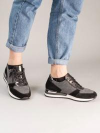 Полуботинки для женщин Remonte RD64 купить обувь, 2017