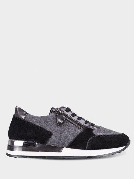 Полуботинки для женщин Remonte RD64 размеры обуви, 2017