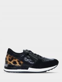 Полуботинки для женщин Remonte RD65 размеры обуви, 2017