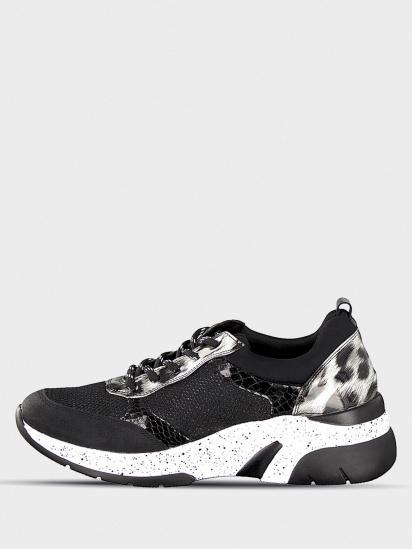 Кросівки для міста Remonte модель D4107/02 — фото 2 - INTERTOP