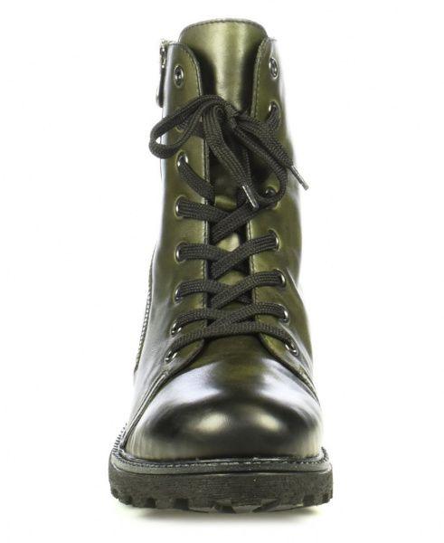 Ботинки для женщин Remonte RD9 размерная сетка обуви, 2017