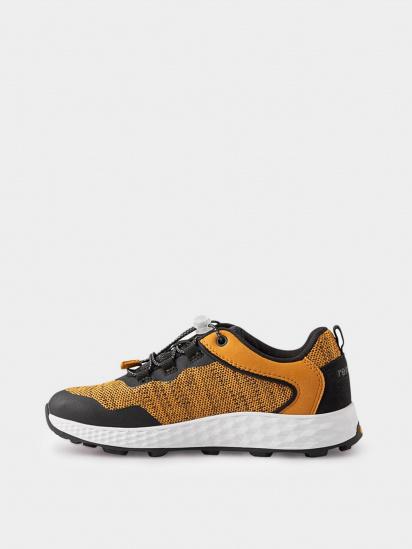 Кросівки для міста REIMA модель 569485-2570 — фото 2 - INTERTOP