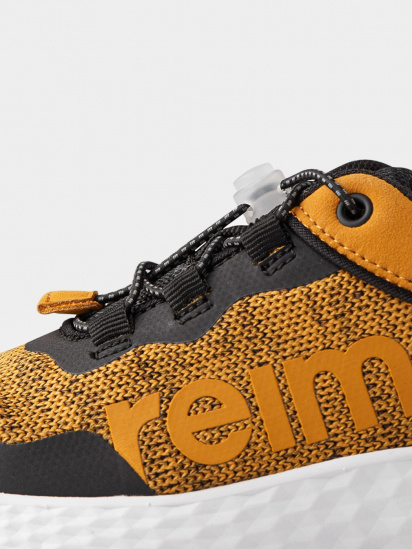 Кросівки для міста REIMA модель 569485-2570 — фото 5 - INTERTOP