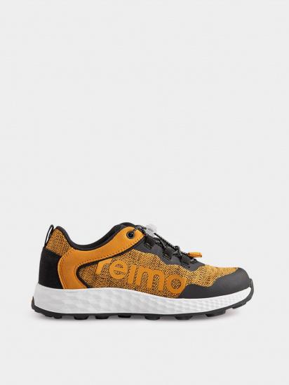 Кросівки для міста REIMA модель 569485-2570 — фото - INTERTOP