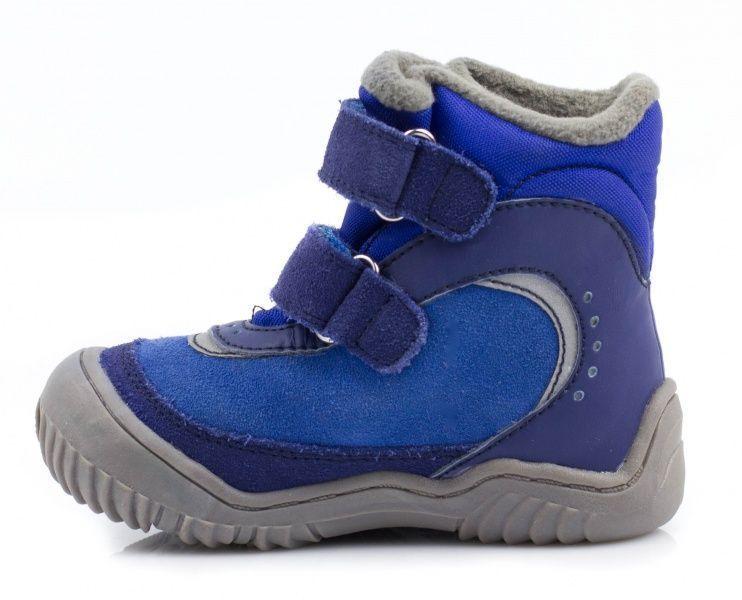 Ботинки для детей REIMA черевики дит. хлоп.  Reimatec RE20 размеры обуви, 2017