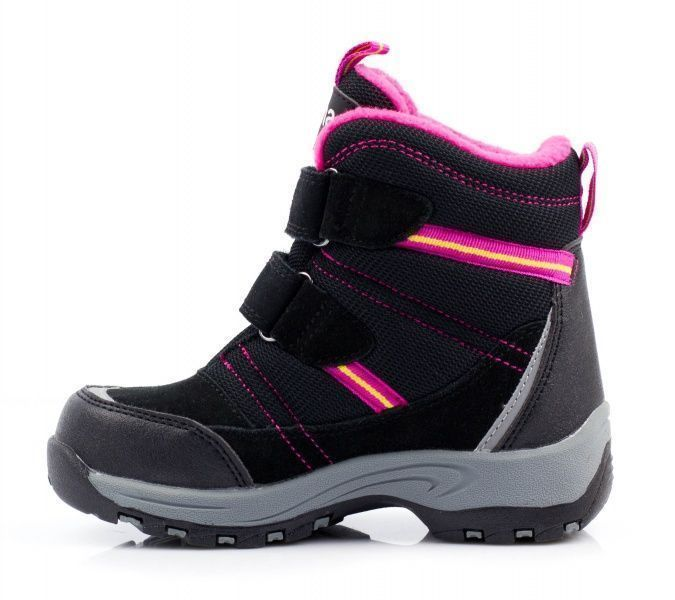 Ботинки детские REIMA черевики дит.дів.Reimatec RE27 цена обуви, 2017