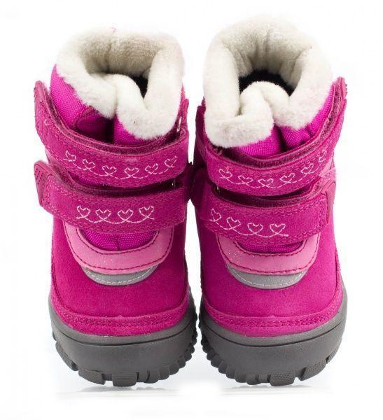 Ботинки для детей REIMA черевики дит.дів.Reimatec RE30 цена, 2017