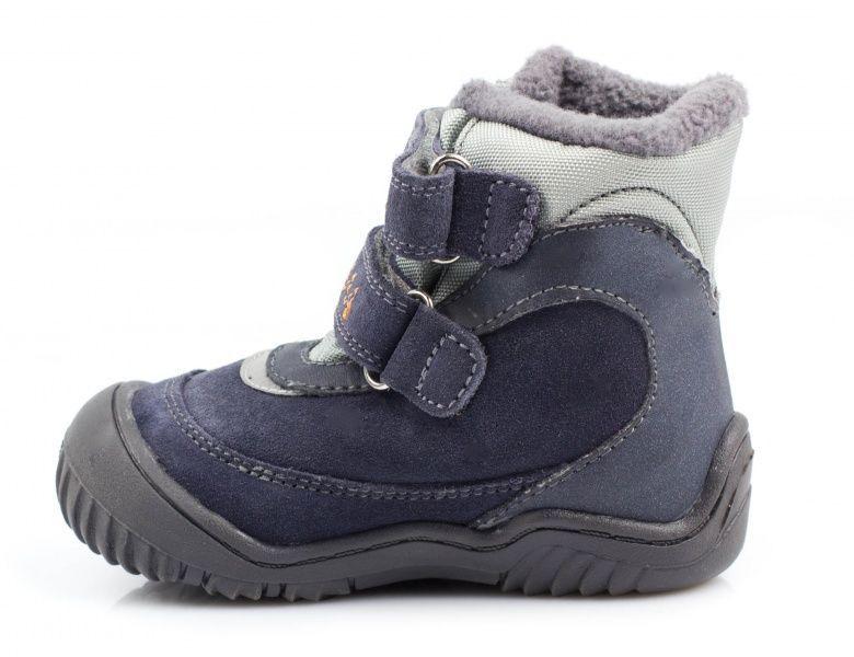 Ботинки для детей REIMA черевики дит. хлоп.  Reimatec RE31 размеры обуви, 2017