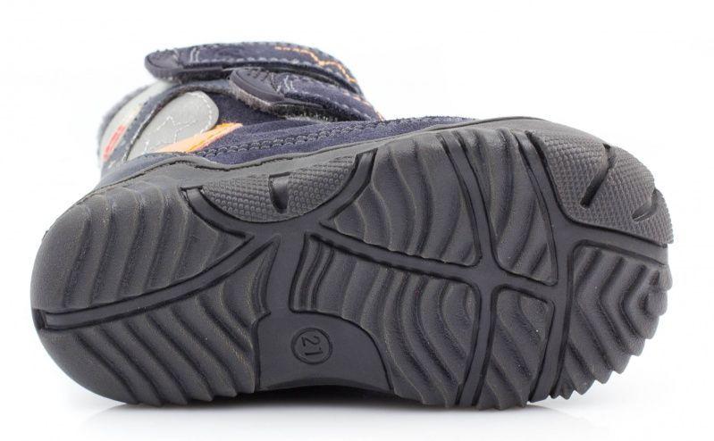 Ботинки для детей REIMA черевики дит. хлоп.  Reimatec RE31 фото, купить, 2017