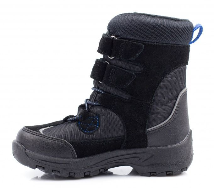 Ботинки  модель RE35 обувь бренда, 2017