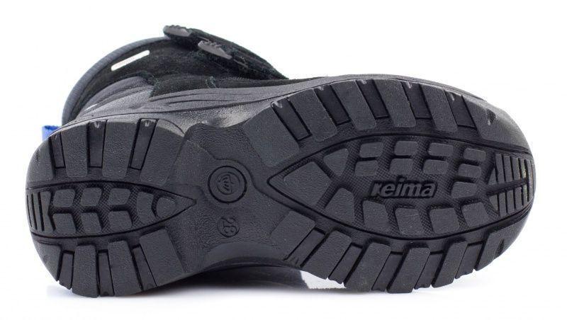 Ботинки  модель RE35 модная обувь, 2017