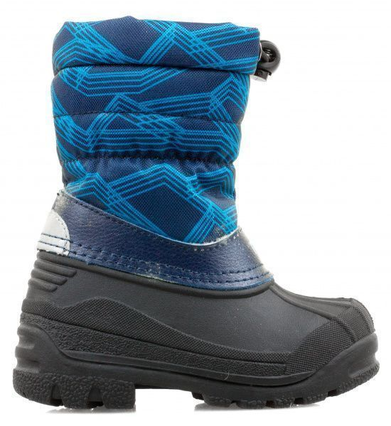 Сапоги для детей REIMA RE60 цена обуви, 2017