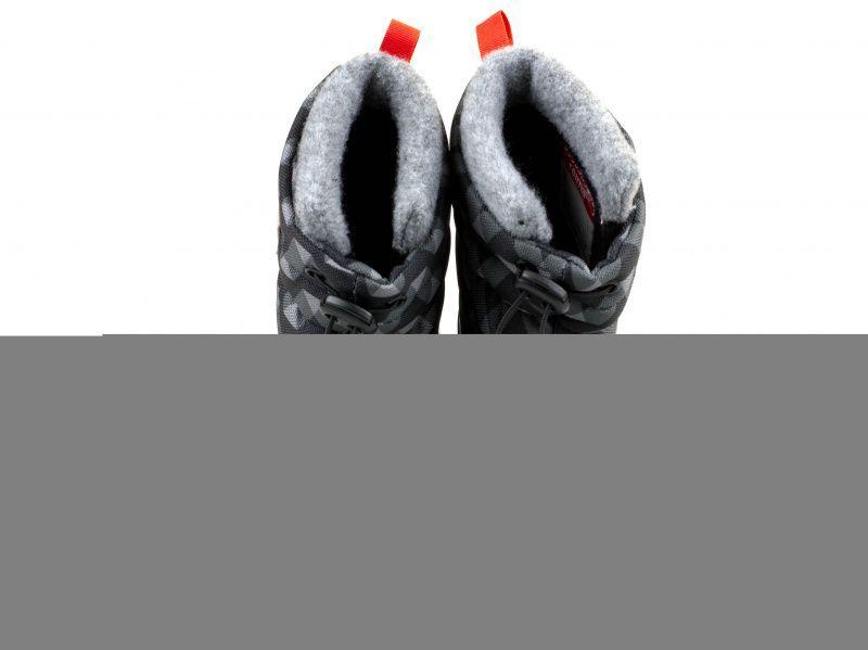 Сапоги для детей REIMA RE64 размеры обуви, 2017